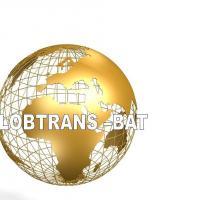 ООО «GLOBTRANS-BAT»