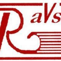 ООО «RAVSHAN»