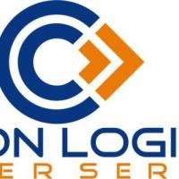 ООО «SARBON LOGISTICS AND REEFER SERVICES»