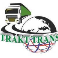 ООО «TRAKT TRAN