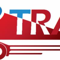 ООО «TRASSA COMPANY»