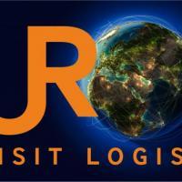 ООО « TURON TRANSIT LOGISTICS»