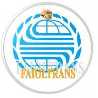 ООО «FAOLTRANS»
