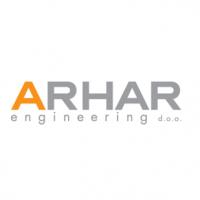 ARHAR ENGINEERING